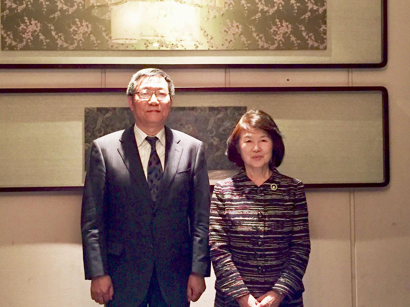 2017.feb.Beijing_1.JPG