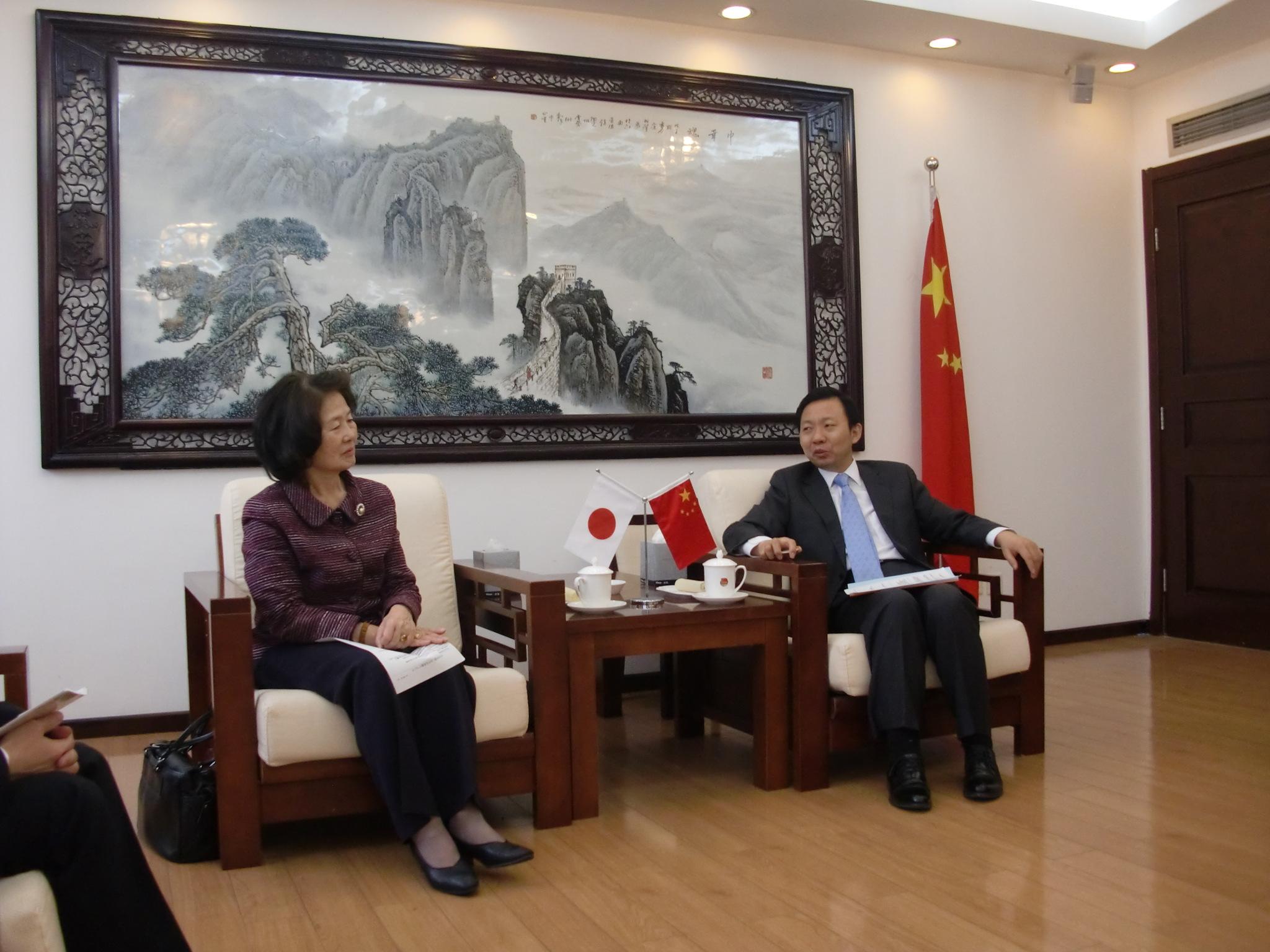 2017.feb.Beijing_4.JPG