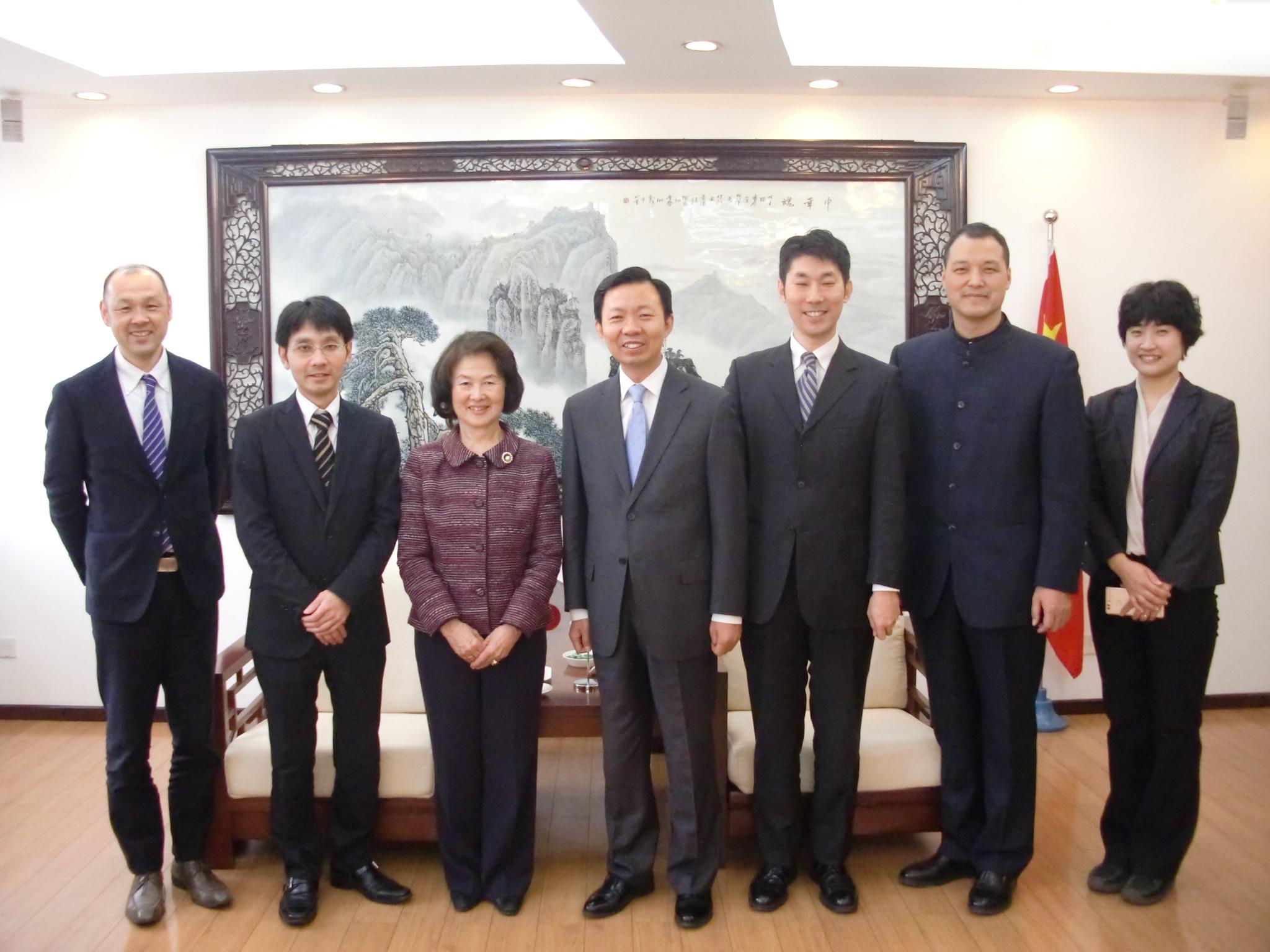 2017.feb.Beijing_5.JPG
