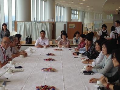 china0918_5.jpg