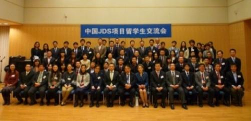 china20130328_1.jpg
