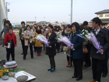china20130328_2_3.jpg