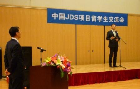 china20130328_3.jpg