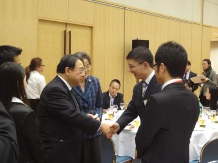 china20130328_5.jpg