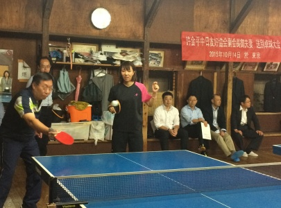 china_pingpong003.JPG