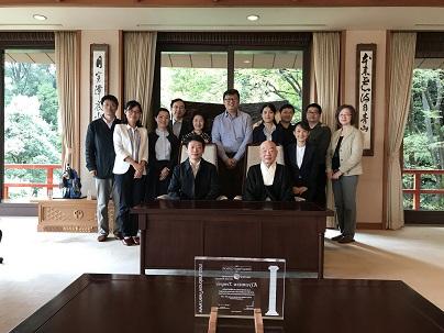 kousosho2017Aug_3.JPG