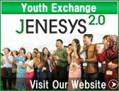 JENESYS2.0/KAKEHASHI
