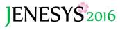 JENESYS2016logo_1.jpg