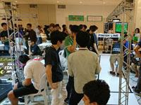 jun16hakenrobo_photo1.jpg
