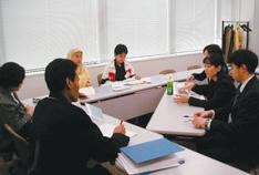 店長・店長候補など販売・サービス職種に転職する人の職務