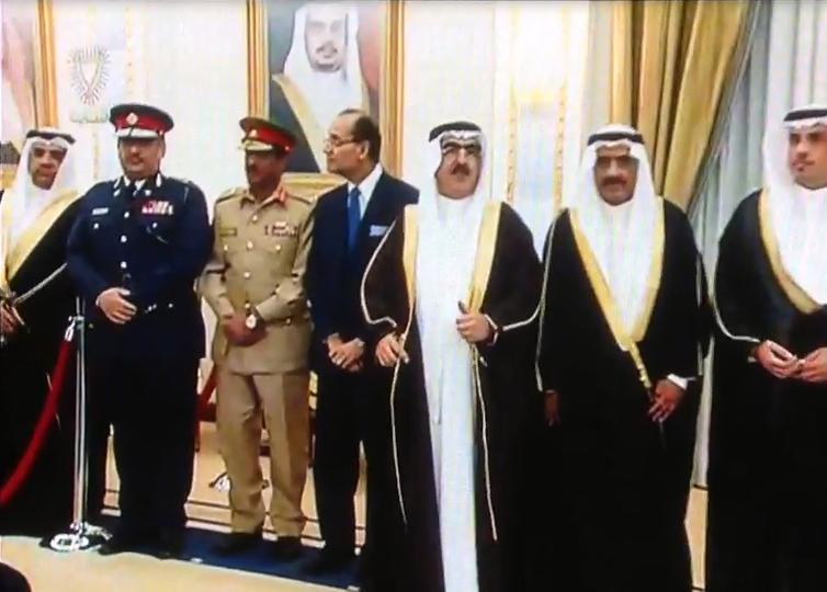 bahrain03.jpg