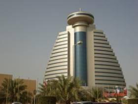 bahrain07.jpg