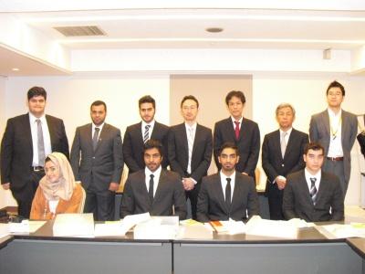 masdar_internship01.jpg