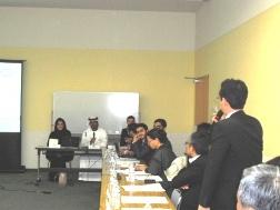 masdar_internship02.jpg