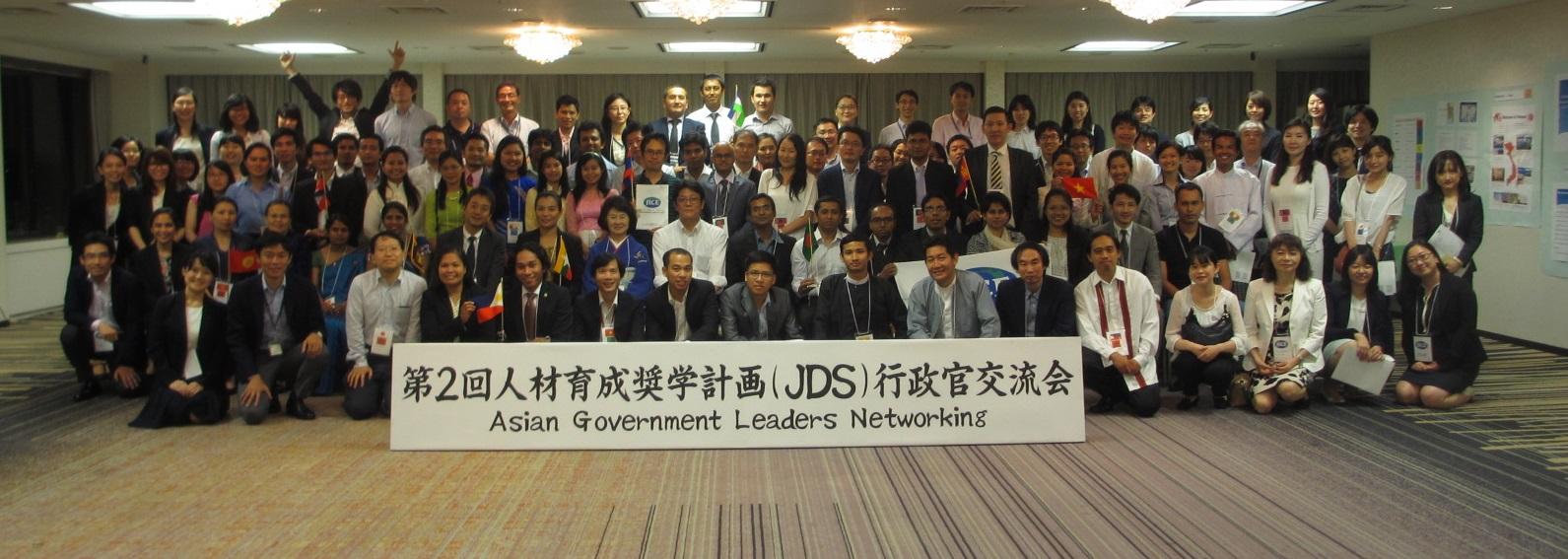 JDS20160711_5.JPG