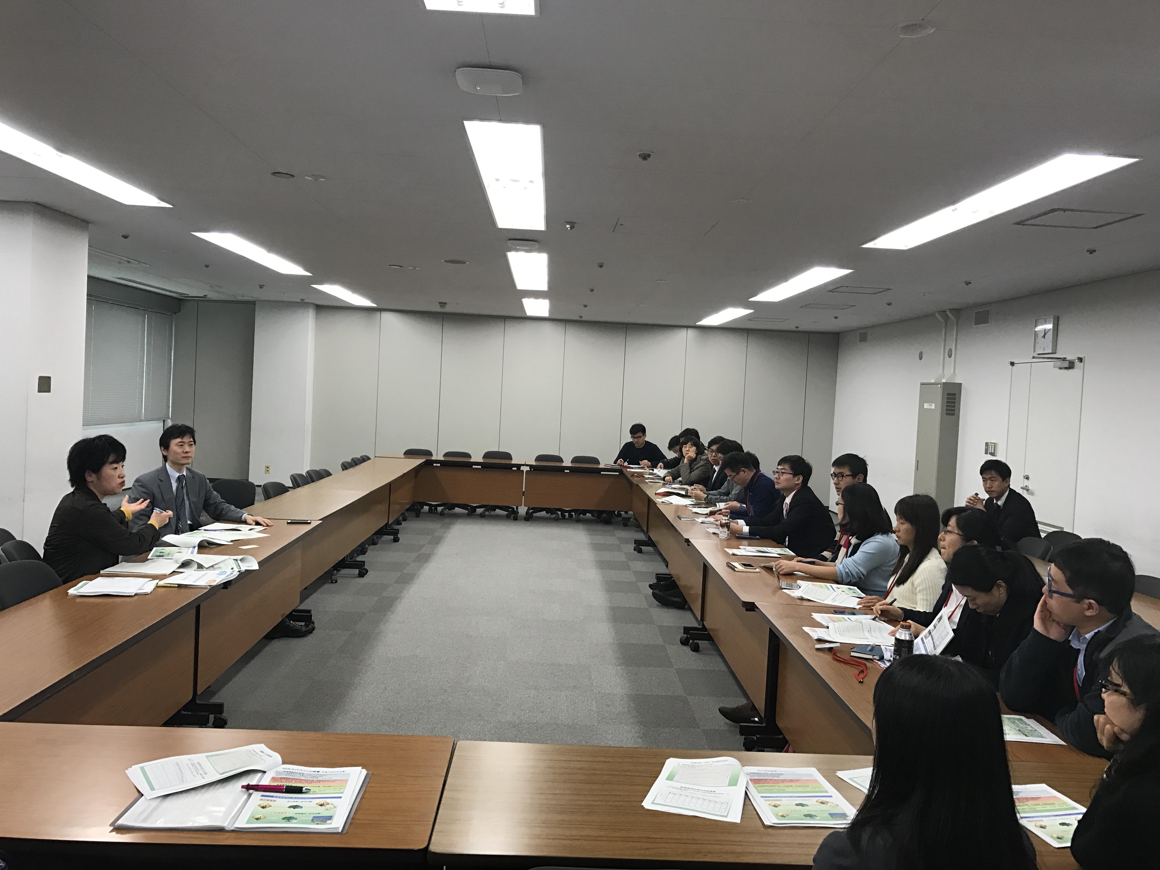 2017JDS_China_5.JPG