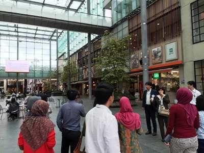 Indonesia_kenshu_2.jpg