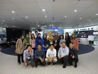 Indonesia_kenshu_5.jpg
