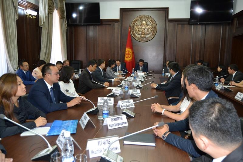 JDS_Kyrgyzstan.JPG