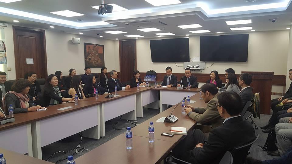 JDS_Mongolia2017_1.jpg