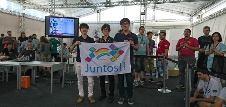 Juntos_robocon_1.JPG