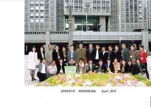 indonesia01.jpg