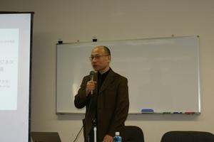 JICE Seminar 29 march.jpg