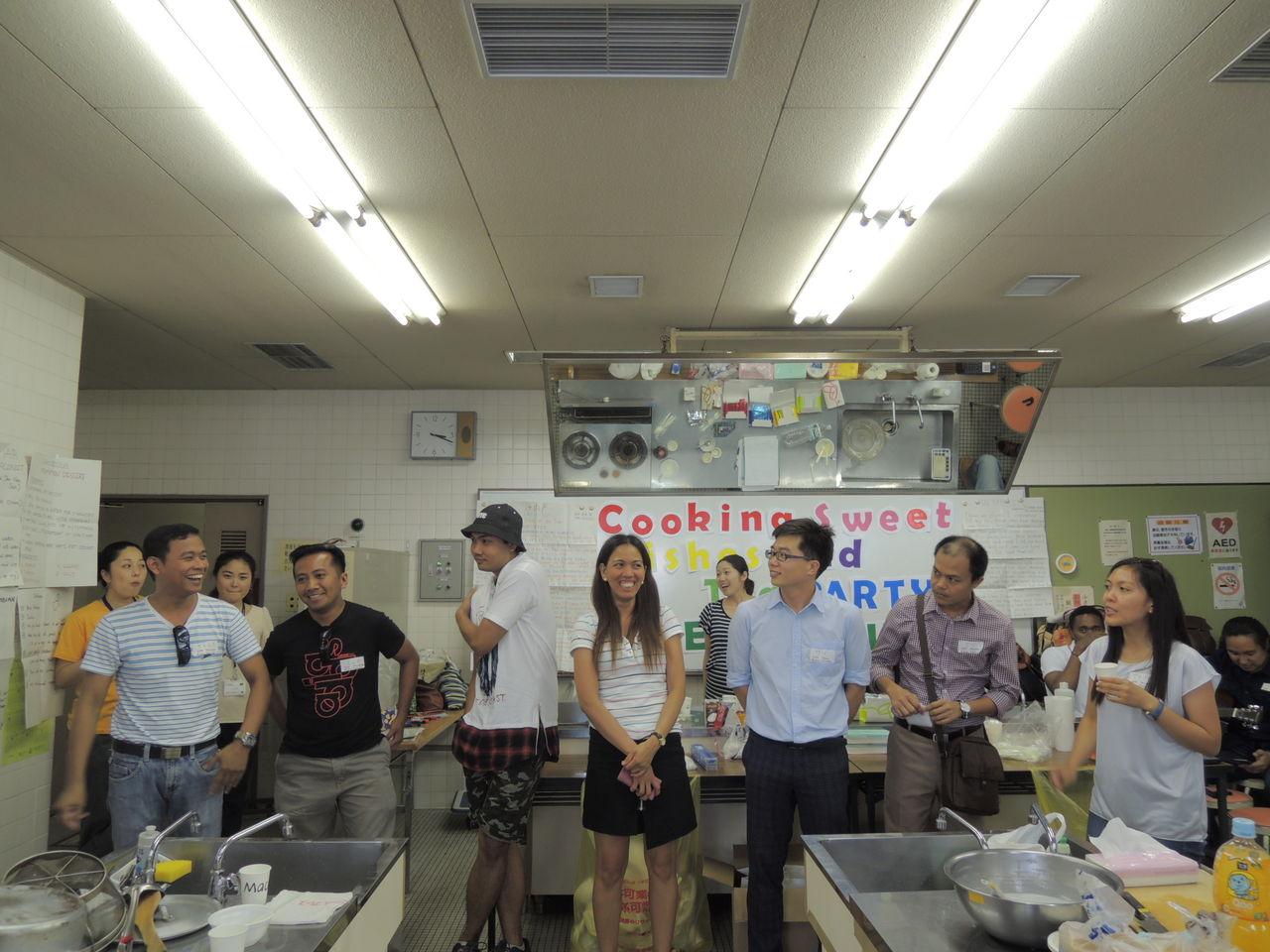 chubu_party6.JPG