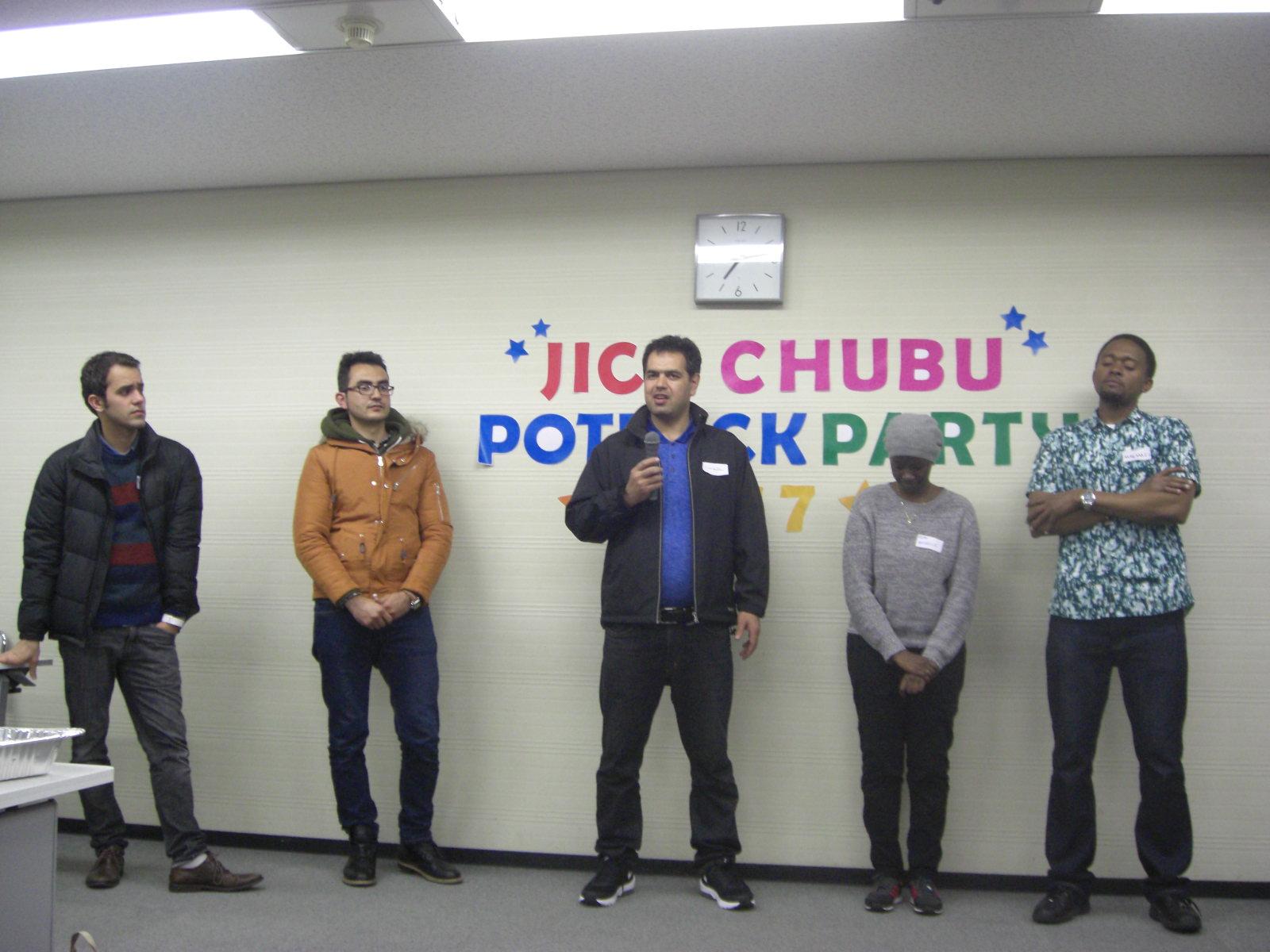 chubu_potluck2017_6.JPG